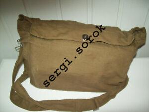 USSR Russian soviet Gas mask Bag Big G-PMK for gp-5/gp-7/gp-9/ppm-88/mag new