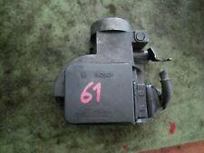 Debimetro V6 3000 ALFA ROMEO 75 ORIGINALE EPOCA