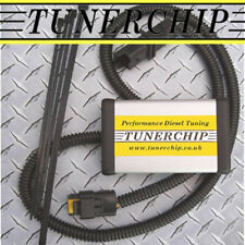 Diesel Tuning Box Chip Volvo C30 C70 S40 S60 S80 V40 V50 V60 V70 XC60 XC70 XC90