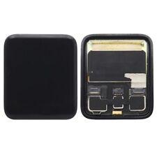 PANTALLA LCD + TACTIL DIGITALIZADOR APPLE WATCH SERIES 2 38MM (CON NFC)