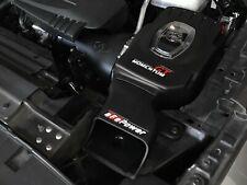 aFe Magnum GT Cold Air Intake Kit For Nissan 2017-2019 Titan 5.6L V8