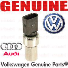 Genuine Audi Volkswagen  Air Conditioning Pressure Switch TT Beetle Golf Jetta