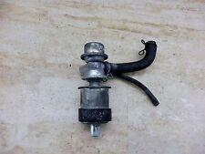 1980 Kawasaki KZ1300 K575. air jet valve