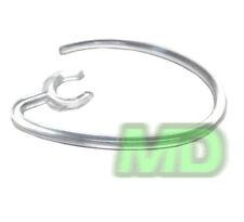 OEM Samsung Replacement Ear hooks Earhook WEP700 WEP200 WEP410 WEP450 WEP500 NEW