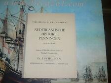 Schulman, Jacques. Amsterdam. 1945-12 (210) - VERZAMELING  W. K. F. ZWIERZINA