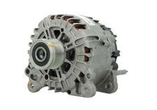 Lichtmaschine Generator Audi Seat Skoda VW Beetle EOS Golf 6 VI  ORIGINAL VALEO