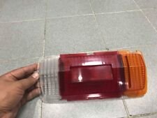 Datsun Nissan Sunny 1200 B110   RH side  cover lens taillight  Nos Genuine japan