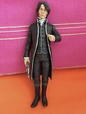 "ICHABOD CRANE 6"" SLEEP HOLLOW 1999 ACTION FIGURE"