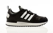 Adidas Originals Zx 700 HD Hombre Zapatillas Deportivas para Running Zapatos