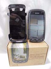 Kyocera Torque E6710 1GB SPRINT Service Phone Good Condition w/ Box Belt Clip