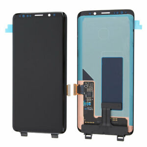 OLED Display LCD Touch Screen Digitizer Replacement For Samsung Galaxy S9 G960