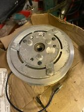 Nos Electro Lock Clutch Tecumseh Amp York Compressors Models 22d 24d 27 28a 29a