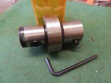 Komet ABS 63 R-40 20mm End Mill Adaptor