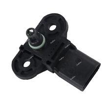 Sensor Kraftstoffdruck Kraftstoffverteiler Für  VW Golf Jetta Audi A4 #03C906051