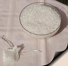 Fragrance Beads - Baby Powder Scent 1/2 pound