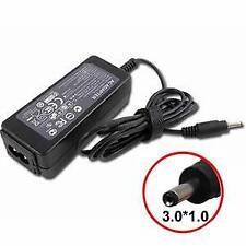 TopSy 45W 19V 2.37A 3.0*1.0,  AC Adapter for Acer