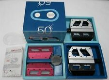 CRANK BROTHERS 5050 XX PEDALS NOS