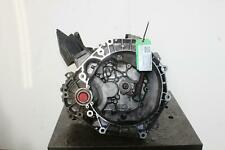 2001 BMW MINI R50 1598cc Petrol 5 Speed Manual Gearbox GS5-65BH