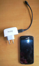 HTC One S smartphone BeatsAudio, sin bloqueo SIM desbloquea