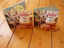 The Baseball-Strings 'N' réparti (Deluxe Edition) avec BONUSTRACKS Package numérique