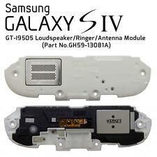 Samsung Galaxy S4 loudspeaker/ringer/antenna módulo (parte no. gh59-13081a)