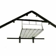 "SUNCAST METAL SHED LOFT KIT 3' 7"" x 2' 1/2'"" used for Alpine/Cascade/Sutton"