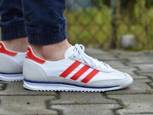 Adidas SL 72 G58115 Men's Sneakers