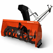 """Husqvarna (42"""") Two-Stage Tractor Mount Snow Blower"""