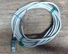 New Takex sensor UM-TL50NS - 60 day warranty