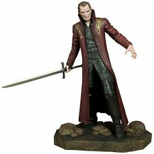 UNDERWORLD - Viktor1:4 Scale Statue (Hollywood Collectibles) #NEW