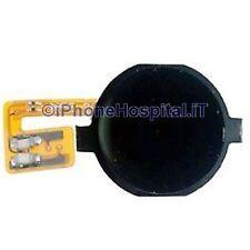 Tasto Home e Flex Cable per iPhone 3G 3GS