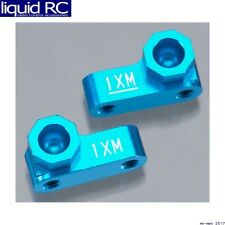 Tamiya 54377 Separate Susp Mounts 1XM/XV-01