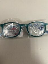 peepers reading glasses +2.00