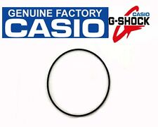 CASIO G-Shock DW-5000 Original Case Back Gasket O-Ring DW-5025 DW-5030  DW-5300