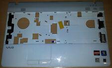 Sony VPCEE2E1E VPCEE2S1E VPCEE3E0E PCG-61611M Palmrest & Touchpad 45NE7PHN0E0
