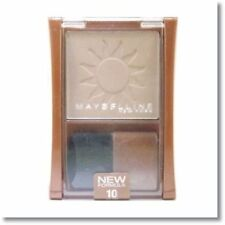Maybelline New York Matte Face Bronzers & Highlighters