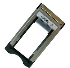 ExpressCard 34 12-in-1 Adapter for PC /& Mac SEM-12in1