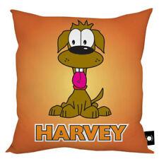 Unbranded Cartoon Dog Decorative Cushions & Pillows