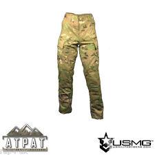 Nouvelle fusion pantalon edr (atpat) Camouflage Pantalon indéchirable coton (Large) [ DN3 ]