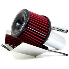 APEXi Power Intake Dual Funnel Air Filter Fits: 02-06 RSX Type S 02-05 Civic Si