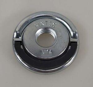 Fixtec Schnellspannmutter M14 für Winkelschleifer bis 150mm