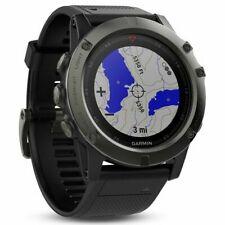 código promocional 81cca 633d9 GPS y relojes Garmin para running   Compra online en eBay