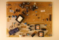 "Emerson 32"" LF320EM4 DS1 A3AFCMPW LED/LCD Power Supply Board Unit"