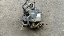 Mercedes 270CDI W210 Standheizung Diesel 2.5bar THERMO TOP Z  2105004498