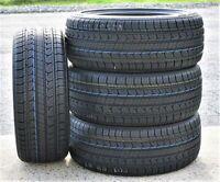 4 New Joyroad Grand Tourer H/T 265/50ZR19 110Y XL A/S High Performance Tires
