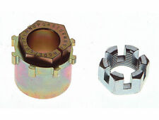 Front Alignment Caster Camber Bushing For 1999-2004 Ford F250 Super Duty K222QT