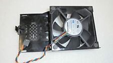 Dell OptiPlex 760 PV903212PSPF 0A Cooling Fan & Shroud- G928Pfan  6 months warra