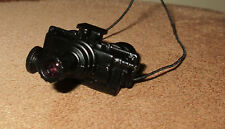 1/6 Scale Night Vision Goggles Nachtsichtgerät für Actionfiguren Nightscope DID