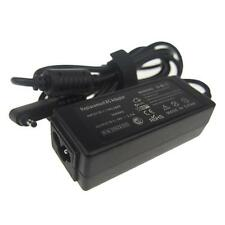 Replacement laptop charger adapter for Asus ZenBook UX21A-K1004V