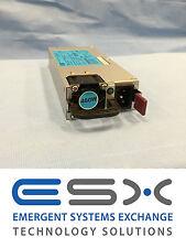 HP DL380 G6 460W Power Supply DPS-460EB 499250-101 499249-001 511777-001